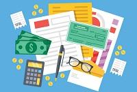 payrollprocessing